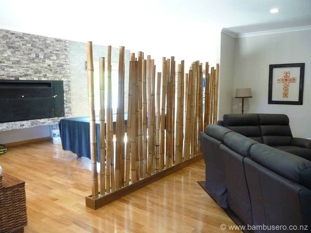 Screens And Furniture For Homes And Retail From Bamboo And Other Natural  Materials.
